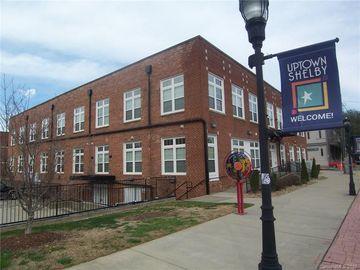 200 W Warren Street Shelby, NC 28150 - Image 1