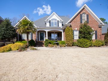729 Carriage Hill Road Simpsonville, SC 29681 - Image 1