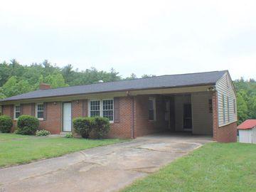742 Brushy Mountain Road Stuart, VA 24171 - Image 1