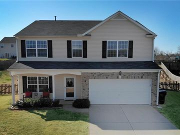 1309 Ingle Court Burlington, NC 27215 - Image 1
