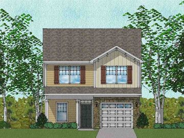 198 Eventine Way Boiling Springs, SC 29316 - Image 1
