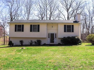 6105 Bexhill Drive Walkertown, NC 27051 - Image 1