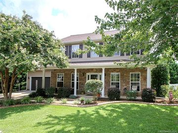 3331 Kingshire Way Lake Wylie, SC 29710 - Image 1