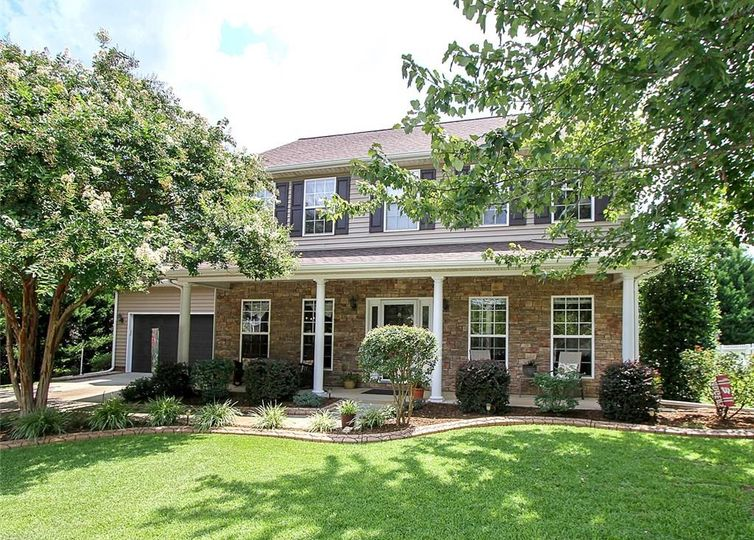 3331 Kingshire Way Clover, SC 29710