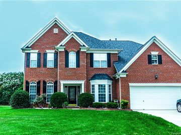 6025 Hickory Hollow Court Harrisburg, NC 28075 - Image 1