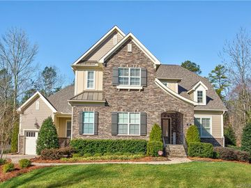 100 Vintage Creek Drive Weddington, NC 28104 - Image 1