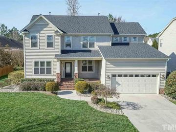 9017 Linslade Way Wake Forest, NC 27587 - Image 1