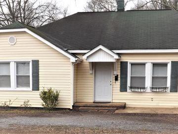 617 N Morgan Street Shelby, NC 28150 - Image 1