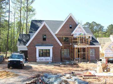 2341 Sanctuary Drive Raleigh, NC 27606 - Image 1