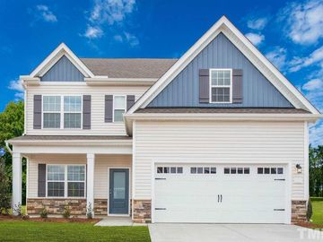 430 Legacy Drive Youngsville, NC 27596 - Image 1