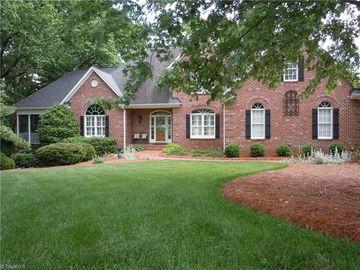 614 Wigeon Drive Greensboro, NC 27455 - Image 1