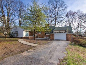 8105 Baywood Drive Stokesdale, NC 27357 - Image 1