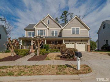 313 Greenfield Knoll Drive Cary, NC 27519 - Image 1
