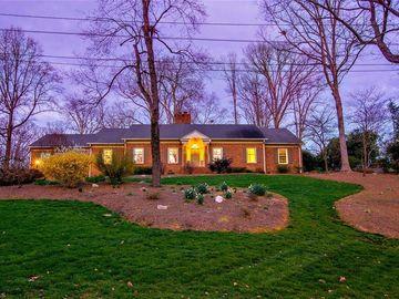 116 Magnolia Road Lexington, NC 27292 - Image 1