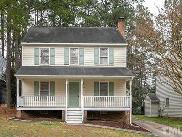 4516 Draper Road Raleigh, NC 27616 - Image 1
