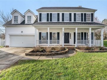 3305 Dunfield Court Charlotte, NC 28269 - Image 1