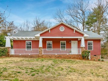 705 Old Gaston Place Winston Salem, NC 27103 - Image 1