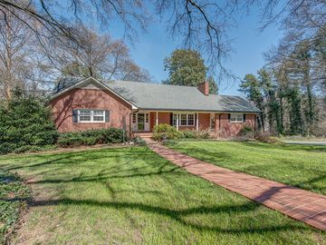 1534 Pineola Lane Gastonia, NC 28054 - Image 1
