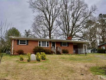 2312 Marks Creek Road Knightdale, NC 27545 - Image 1