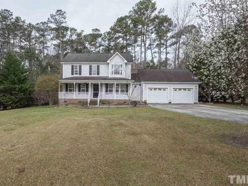74 Jonquil Lane Willow Spring(S), NC 27592 - Image 1