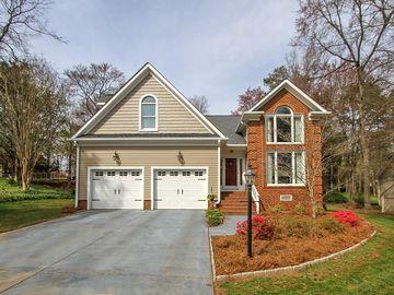 2430 Willowbrook Drive Matthews, NC 28104 - Image 1