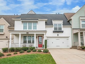 11716 Founders Park Lane Pineville, NC 28134 - Image 1