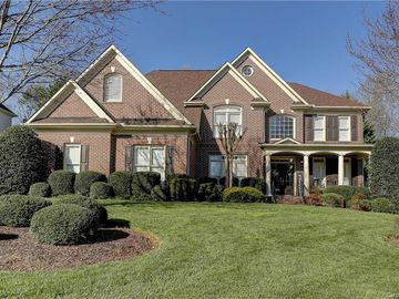 26155 Camden Woods Drive Indian Land, SC 29707 - Image 1