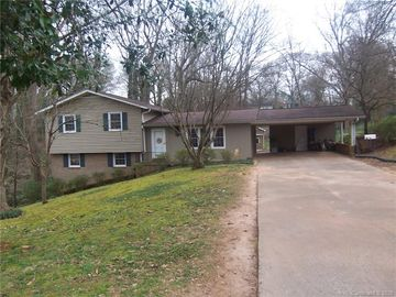 617 Norwood Street Shelby, NC 28150 - Image 1