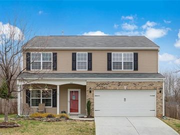 907 Redland Drive Mcleansville, NC 27301 - Image 1