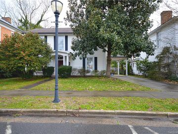 128 N Gaston Street Dallas, NC 28034 - Image 1