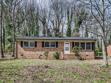 848 Dogwood Circle High Point, NC 27260 - Image 1