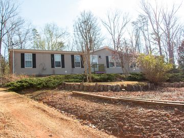 119 Sweetbriar Trail Westminster, SC 29693 - Image 1