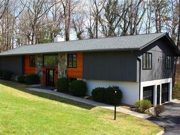 4247 Sandhurst Drive Clemmons, NC 27012 - Image 1