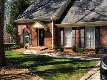 8811 Tree Haven Drive Charlotte, NC 28270 - Image