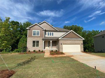 818 Double Oak Lane SE Concord, NC 28025 - Image 1