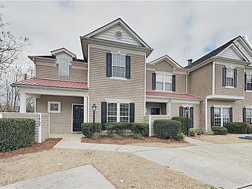 14709 Lions Pride Court Charlotte, NC 28273 - Image 1