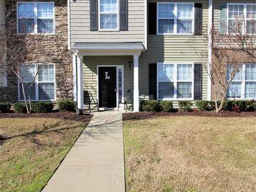 6015 Neuse Wood Drive Raleigh, NC 27616 - Image 1