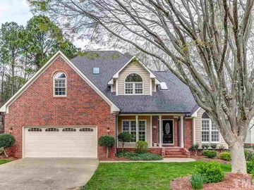 101 Glen Abbey Drive Cary, NC 27513 - Image 1