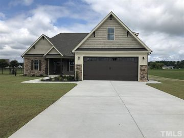 205 Weeping Willow Drive Lagrange, NC 28551 - Image 1
