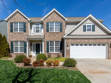 3737 Georgia Pond Lane High Point, NC 27265 - Image 1