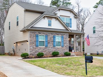 243 Anvil Draw Place Rock Hill, SC 29730 - Image 1