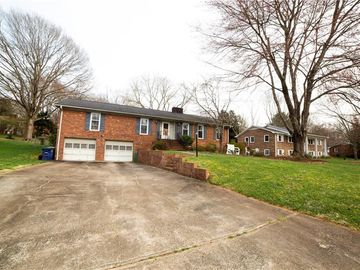 4180 Mill Creek Road Winston Salem, NC 27106 - Image 1