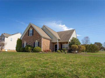 8106 Broad Ridge Court Greensboro, NC 27214 - Image 1