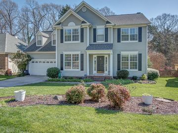 11608 Withers Mill Drive Charlotte, NC 28278 - Image 1