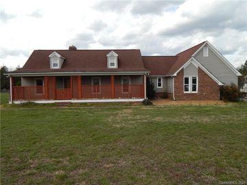2741 Wheatfield Place Concord, NC 28025 - Image 1