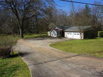 347 & 341 Issaqueena Trail Clemson, SC 29631 - Image 1