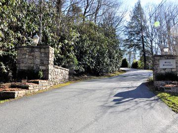 Lot 306 Misty Ridge Lane Blowing Rock, NC 28605 - Image 1