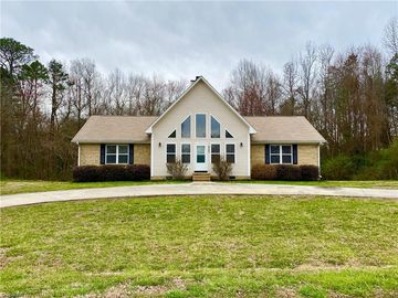 6360 Holder Road Clemmons, NC 27012 - Image 1