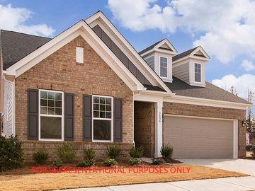 4361 Hunton Dale Road NW Concord, NC 28027 - Image 1