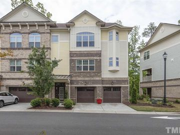 323 View Drive Morrisville, NC 27560 - Image 1